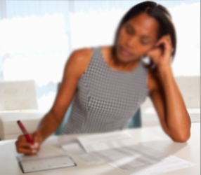 Cheating man? Here's how to secure your future