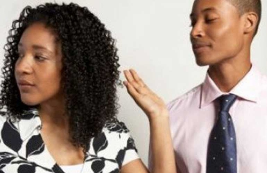 Do women move on faster than men after break up?