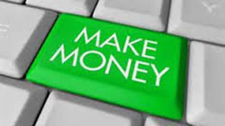 Easy ways to supplement your income