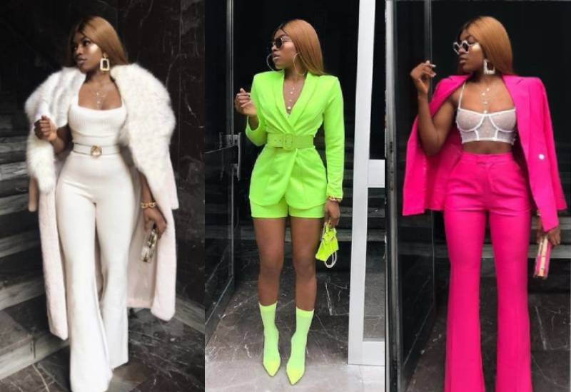 #FashionTips: How to look expensive on a budget