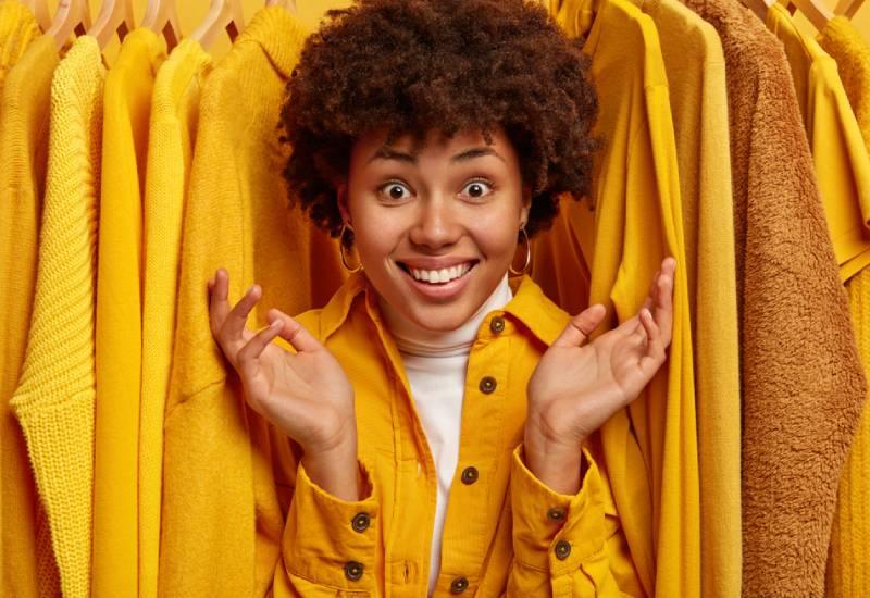 #FashionTips: Six dressing hacks you should know