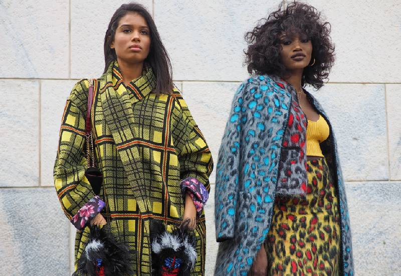 Five trends likely to dominate the fashion scene in 2021