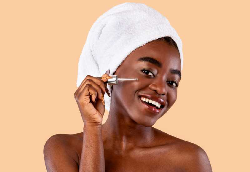 Four skin care ingredients you should never mix