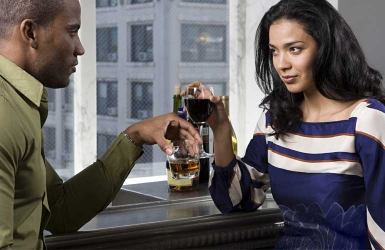 From clothes to sex, here are a first date don'ts