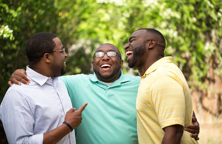 Girl code: Dear men, why do traditions favour you?