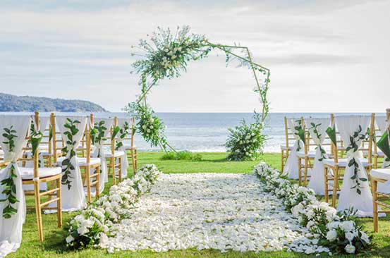 Girl code: I haven't given up on my dream wedding