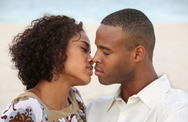 How to attract a man! See these rules of the game