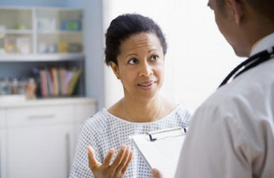 How to tell if your doctor is a pervert