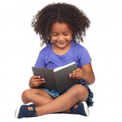 How you can know your child's hidden talents