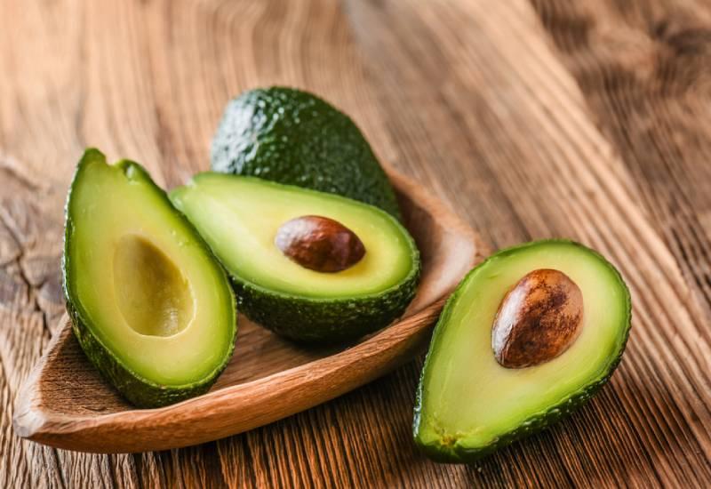 Ingredient of the week: Avocado