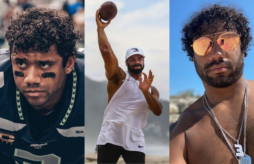 #MCM: Russell Wilson, a positive role model