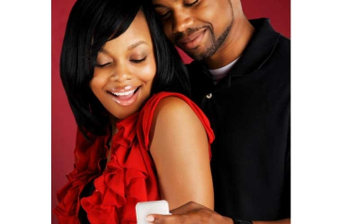 Men, to score big next Valentine here are a few things to remember