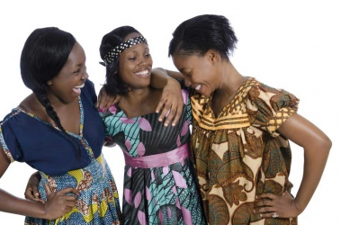 Nine things you should never tell a Kenyan girl