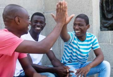 Shady ways Kenyan men use to approach women