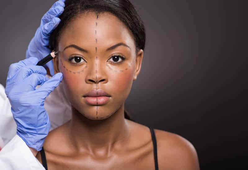 Thinking of plastic surgery?