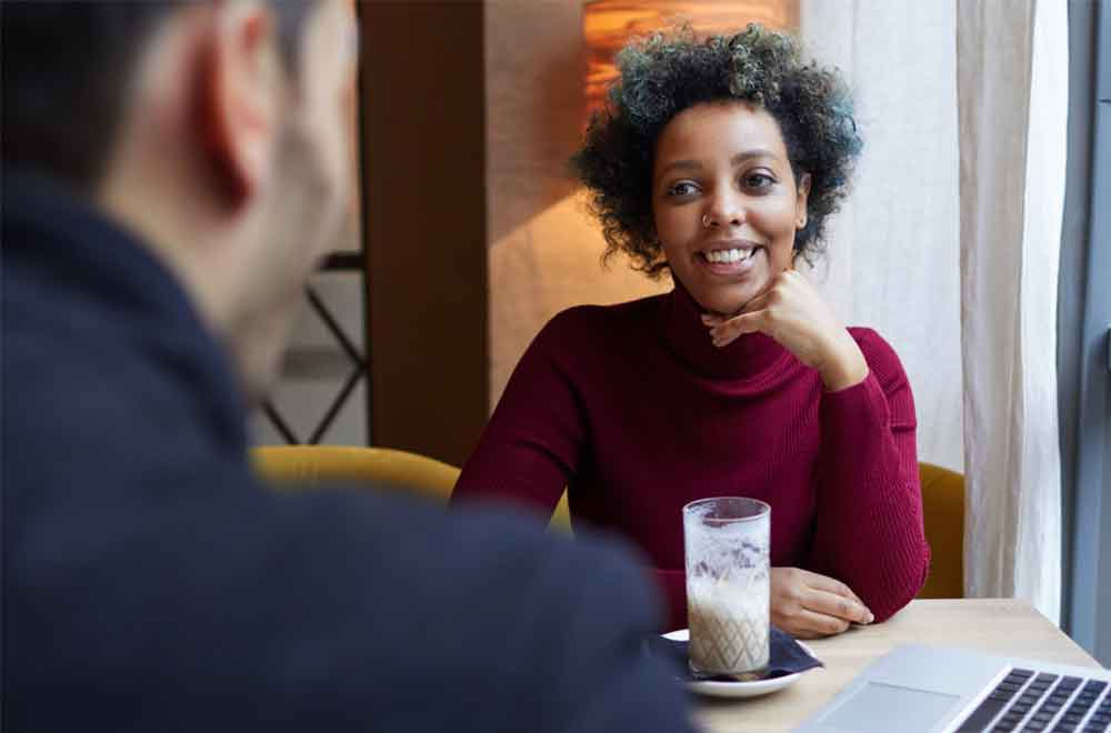 Avoid them like plague:  Five types of guys not to date in 2019