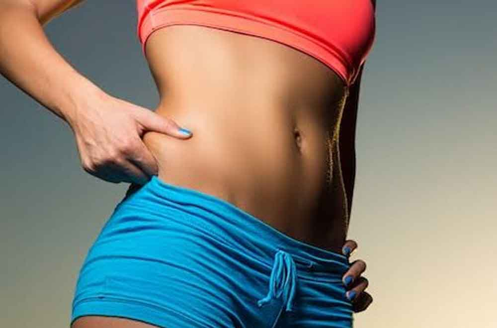 Could exercising on empty stomach help you burn more fat?
