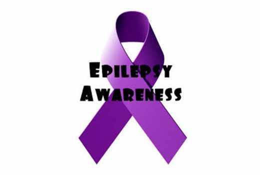Medication Adherence Key to Epilepsy Treatment