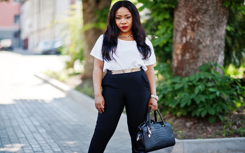 Six easy steps to becoming a fashion trendsetter