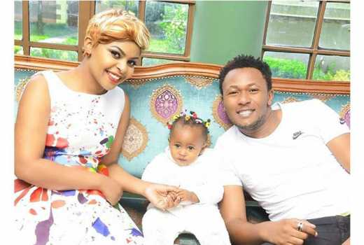Size 8 gives hope to women undergoing difficulties in their pregnancy