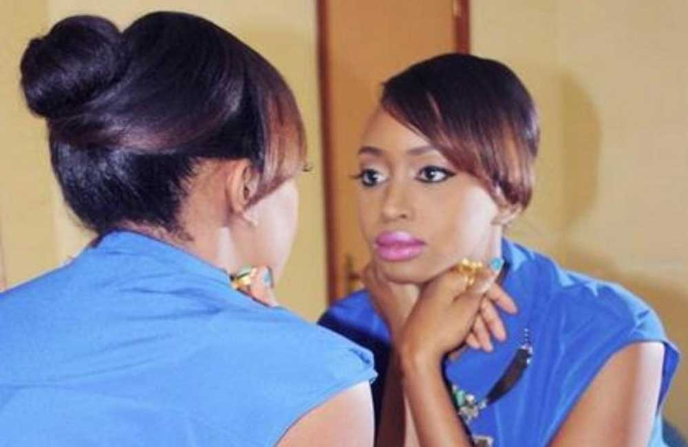 Three surgeries in three weeks: Janet Mbugua shares her chilling delivery experience