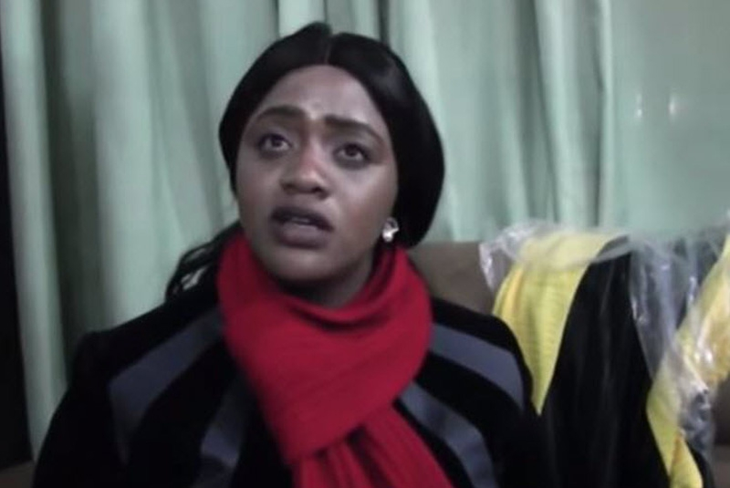 Women Rep, husband cry foul after Kericho hotel refuses to admit them without proof of marriage