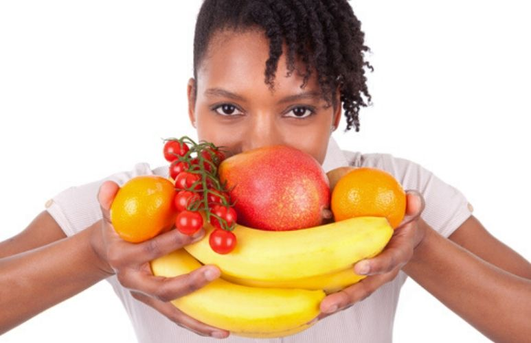 What is a fruitarian diet? Pros and cons