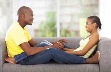 What Kenyan men really want from their wives