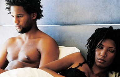 What women like in bed and good manners they expect after sex.