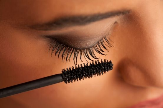 What you should know about lash serums