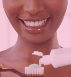 Cleaning your teeth regularly could stop you going on to have a heart attack.
