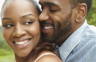 Why a revenge affair is bad for your relationship