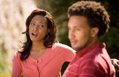 Why jealousy is a marriage killer