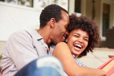 Why scores of women fail the wife material vetting process