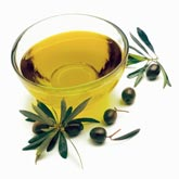 Advantages of using olive oil on your hair