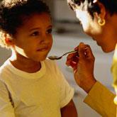 10 medication mistakes parents make