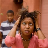 Issues that make parenting become challenging