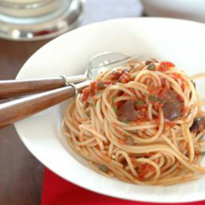 10 secrets to cooking better pasta