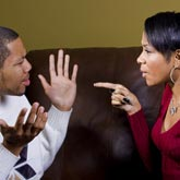 Why most couples regret their relationships