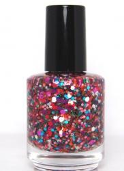 10 creative uses for nail polish