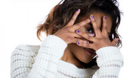 5 Things ladies are ashamed of