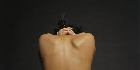 5 Ways you can overcome masturbation