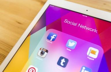 Annoying social media posts by Kenyans