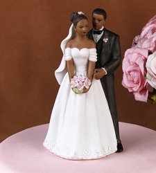 Take your time before you wed, God hates divorce