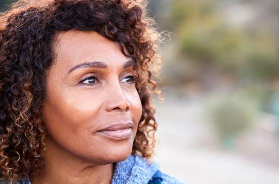 Confessions: I found out my husband was a sugar daddy