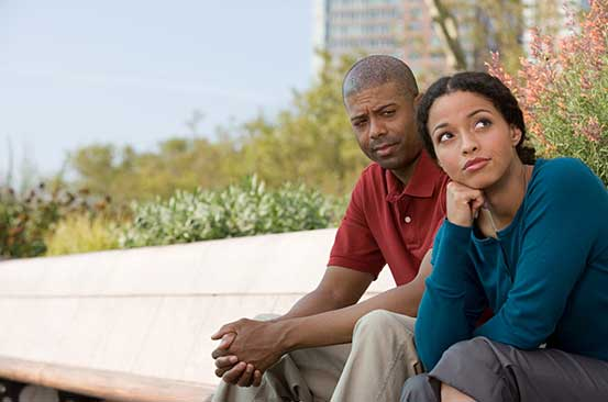 Confessions: I'm upset my mistress is cheating on me with workmate
