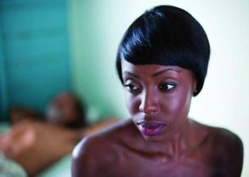 Does my husband rape me, or is it in my head?