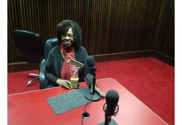 Elizabeth Omolo:The  educator per excellence