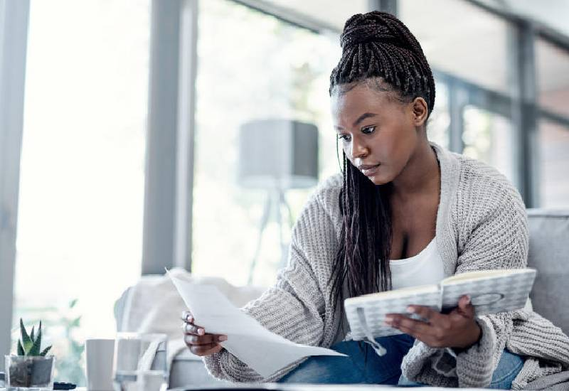 Financial literacy: The do's and don'ts of borrowing