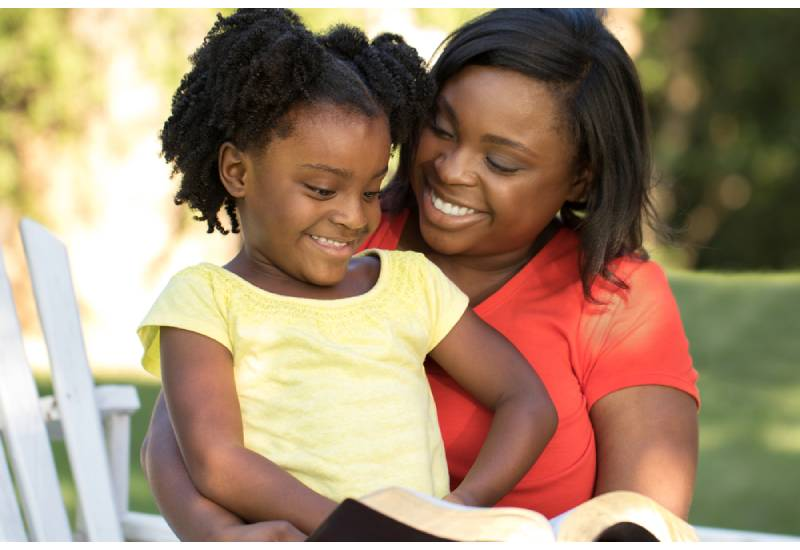Five parenting traits that make you a toxic parent
